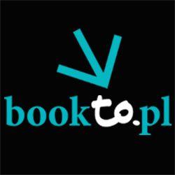 Bookto.pl - ebooki, audiobooki