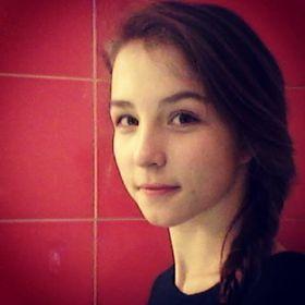 Adéla Marušková