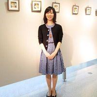 Satoko Urushibara