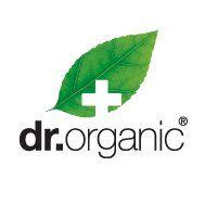 Dr Organic SA