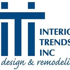 Interior Trends Inc. Design & Remodeling