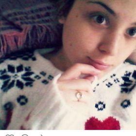 Camila Nasimbera