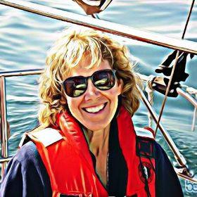 Holistic Sailor