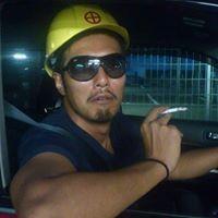Tomiyama Katsuyoshi