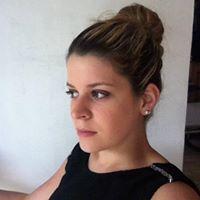 Emilie Perrochon