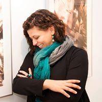 Isabella S. Minichmair