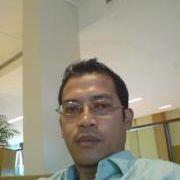 Martono Saleh