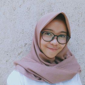 Umi Fathonah