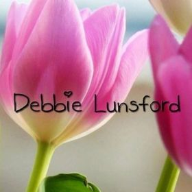 Debbie Lunsford