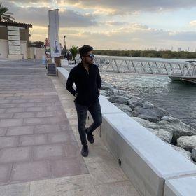 Ayush Bagzai