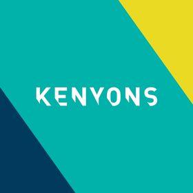 Kenyons