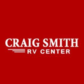 Craig Smith RV