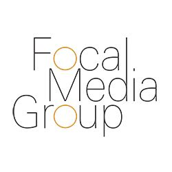 Focal Media Group