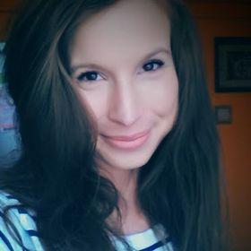 Brigitta Laboda
