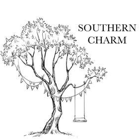 Southern Charm McDonough