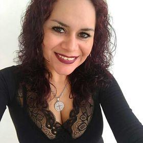 Mariela Villegas