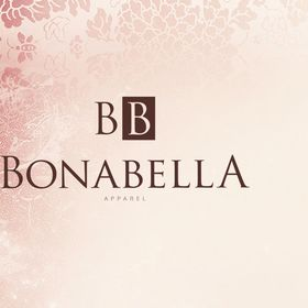 Bonabella