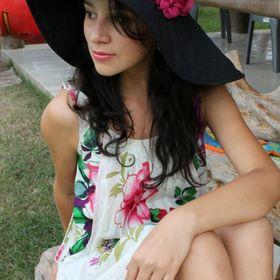 Luana Fagundes