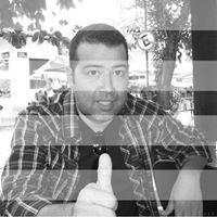 Israel Messias Silva Santos