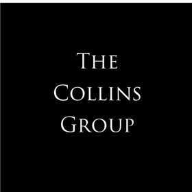The Collins Group