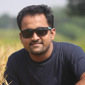 Vignesh Chandrasekaran