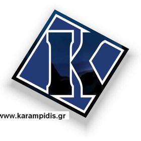 ΑΦΟΙ ΚΑΡΑΜΠΙΔΗ Bros Karampidi