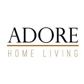 ADORE HOME LIVING