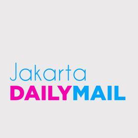 Jakarta Daily Mail