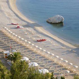 Gigli Hotels
