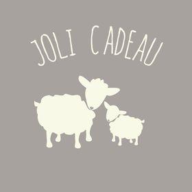 Joli-Cadeau