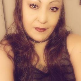 Juanita Alvarado Rodriguez