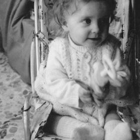 Sophie PINGARD