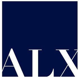 Alx Galasinao Hairstyle & Makeup Artist