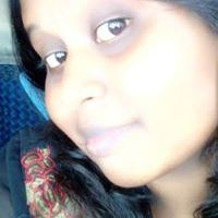 Vijiya Lakshmi