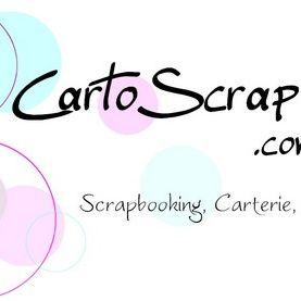 Cartoscrap