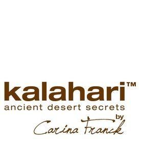 Kalahari Lifestyle