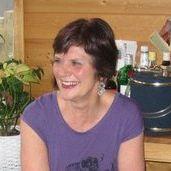 Peggy Heinrichs