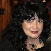 Maureen Brill