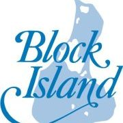 Block Island Tourism