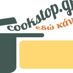 CookStop.gr
