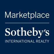 Marketplace Sotheby's Realty