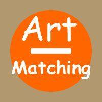 Art-matching