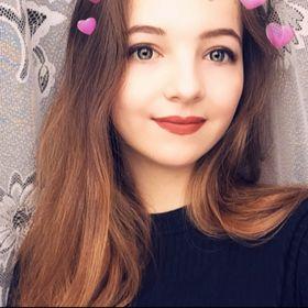 Kamila Grzesiek
