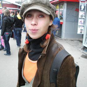 Nataliyshka Nataliyshka