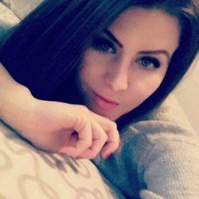 Kamila Grabowicz