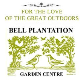 Bellplantation Garden Centre