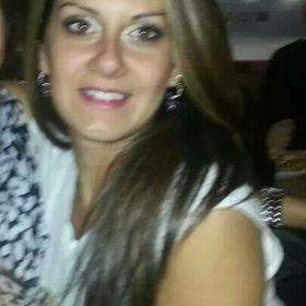 Nicoletta Pinori