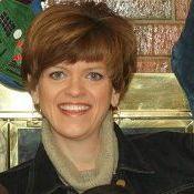 Wendy Moreland