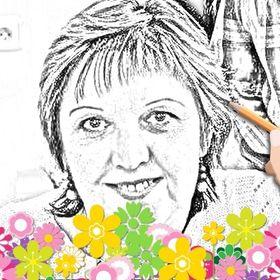 Jana Kulková