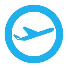 FlightScanner.com.ng